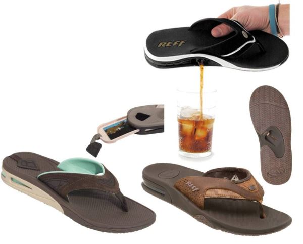 Holiday Gift Guide for a Houseboater