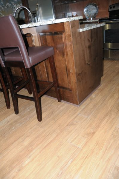 From The Forums Diy Wood Floors Houseboat Magazine