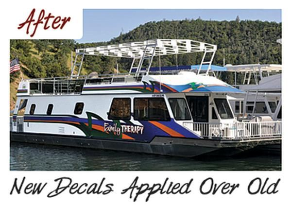 houseboat clipart - photo #37