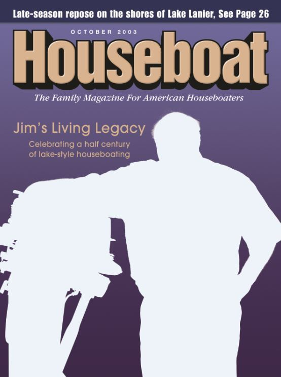 The First Boat Ever Sold Houseboat History And Other Historical - Modern custom houseboat graphics