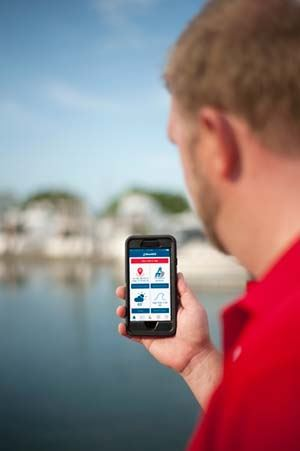 In light of recent events, it's easy to wonder what to do during natural disasters, or during any disaster, out on the water. The water can be extremely ...