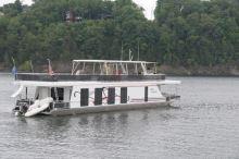 Houseboats For Sale | Houseboat Magazine