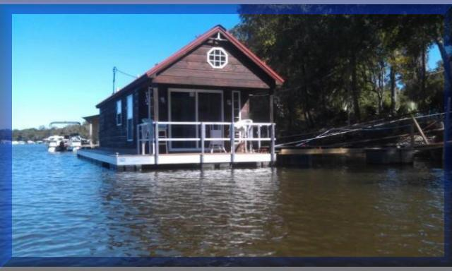 Houseboat Manufacturers Related Keywords Suggestions
